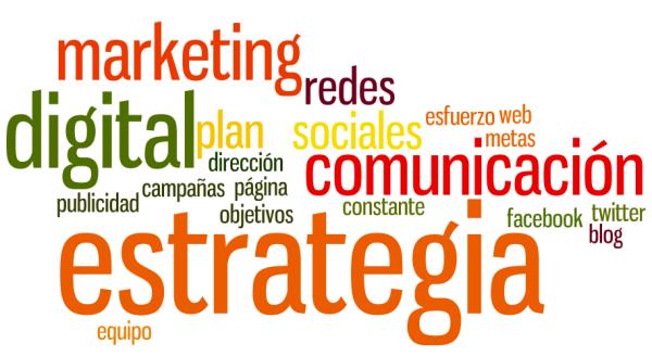 Ebook de estrategia de empresa